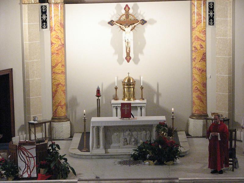 Pentecost 2008 034