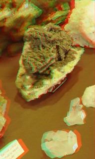 GEOLOR 2009 3D | by www.guyk.fr