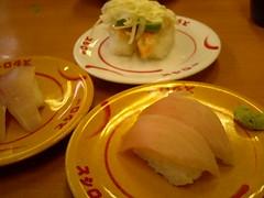 2008.12.4の昼ご飯 | by matsudon,giraffe