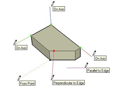 dwi_1021   by Designing Web Interfaces