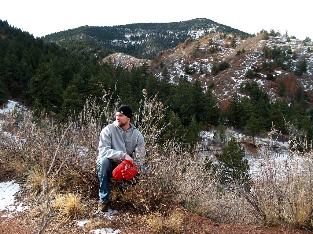 Manitou Springs sales tax calculator
