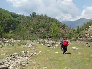 nepal 87   by mdelamerced
