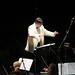 À la cour d'Angleterre Concert d'été 30 juillet 2008 Orchestre Métropolitain du Grand Montréal dir: Julian Wachner