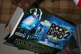 Rock Band 2 | by gcacho