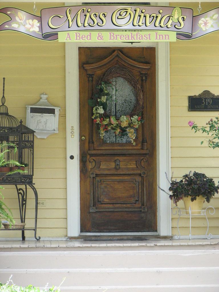 Img7163 Taken Aug 30 2008 In Gainesville Tx Miss Oliv Flickr