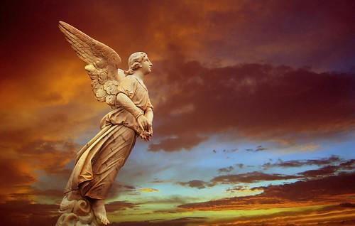 merida cementerio angel 003 ch