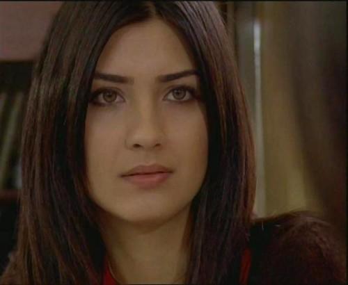 Turkish actress!!!!!! | Tuba Büyüküstün (Turkish actress
