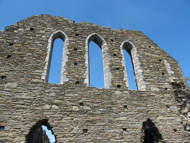 Neath Abbey 015