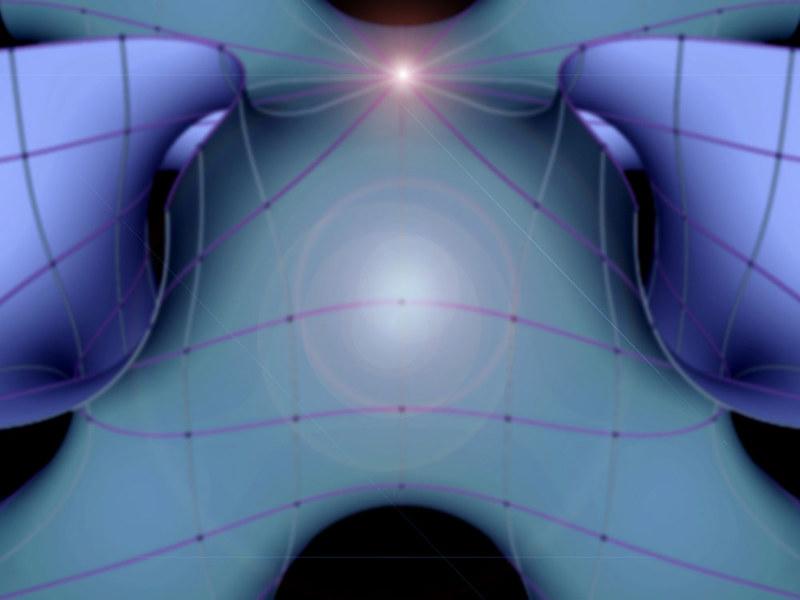 modelos_matematicos_22