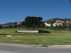 Pepperdine University, Malibu, California | by Ken Lund