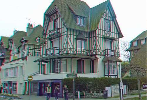 house france geotagged stereoscopic stereophoto stereophotography 3d fuji anaglyph stereo finepix stereoview w1 redblue stereoscopy letouquet w3 anaglyphic 3dimensional redblueglasses anaglifo 3danaglyph ttw redcyan redcyanglasses real3d 3dphoto 3dpicture 3dphotograph anaglyph3d anaglyphic3d 3dstereoimage 3dstereopicture