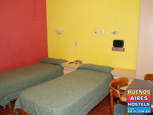 odeon-hostel-www.ba-h.com.ar_6
