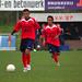 Team Tibet