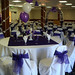 Best Western Moreno Valley Banquet Room 1