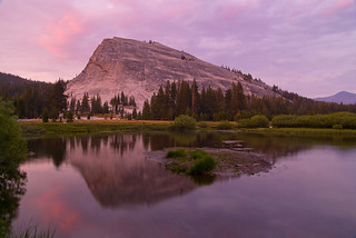 Tuolumne Meadows | by A Camera Story