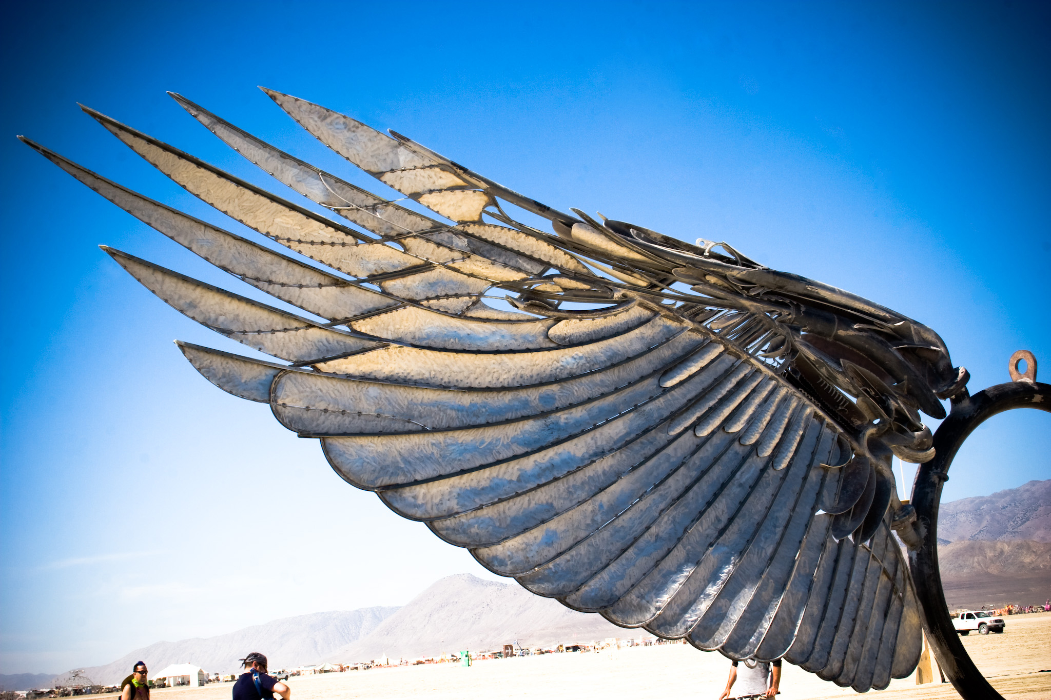 2008_Burning_Man_062