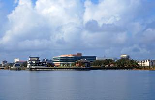 Pensacola, Florida | by James Willamor