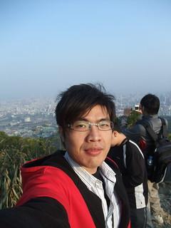 DSCF3029.jpg   by ChunHung Tsai