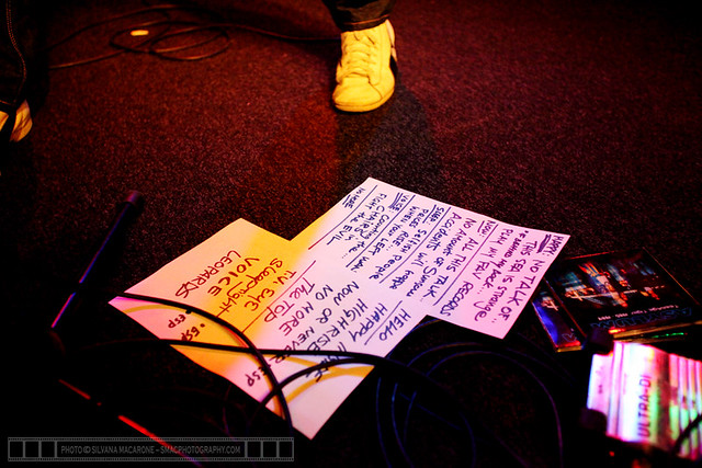 MelbourneMS-21stMay2011-Asylum-2