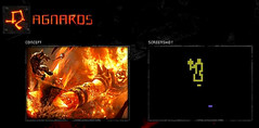 World of Warcraft- The Molten Core   by AFK Gamer