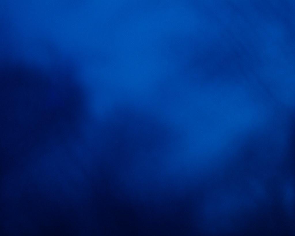 blue glass texture | Carlin Joe | Flickr