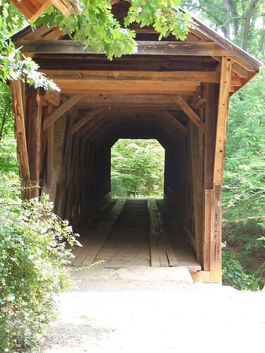 geotagged nc bunkerhillcoveredbridge catawbacounty geo:lat=35720385 geo:lon=81116437