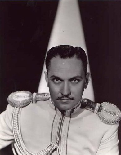Fredric March - Anna Karenina 1935 | Fredric March as Count … | Flickr