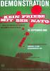 08-09-20-BerlinBundeswehrDemo by politischesplakat07