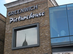 Greenwich Picturehouse