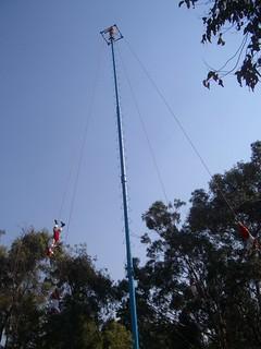pole dance | by jasontinkey