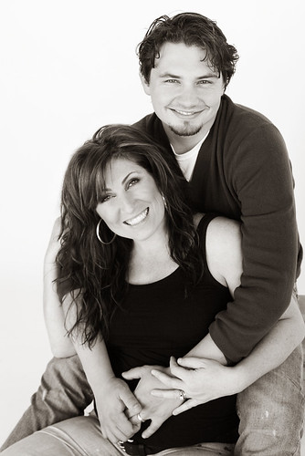 New parents Jo Dee Messina & Chris | Jo Dee Messina and ...