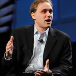 Dmitri Alperovitch (Director, Intelligence Analysis and Hosted Security, Secure Computing Corporation)