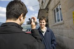 chris_videos_kyle_budva_04-26-08 | by cnlmullen