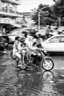 3+3 Cambodia | by Magnus Sweden