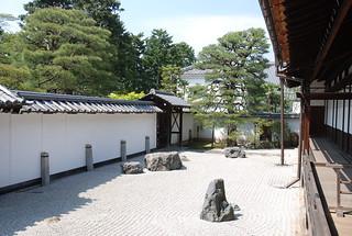 Nanzenji Zen Temple   by Jaime Pérez