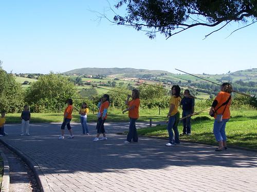 Asturias_2008__0384   by padre_quart