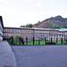 Burn Hall School by shahbasharat