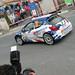 Rally di Sanremo 2008