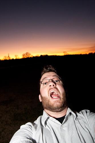 christmas family sunset sky me virginia colorful amelia beardo jasongarber