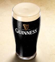 Guinness Pint | by @netweb (Stephen Edgar)