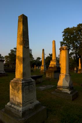 MonumentsLoRes