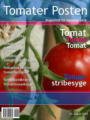 Tomat_magazine