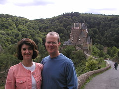 Burg Eltz 0805 006