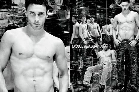 dolce_gabbanna_boys