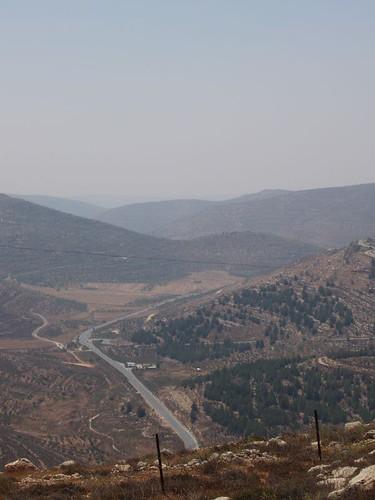 08-14Israel 009