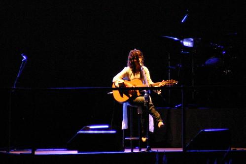 Katie Melua in Concert - 28