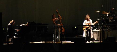 Katie Melua in Concert - 9