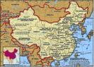 China será primera potencia