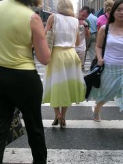 NY2005 - Walk/Don't Walk