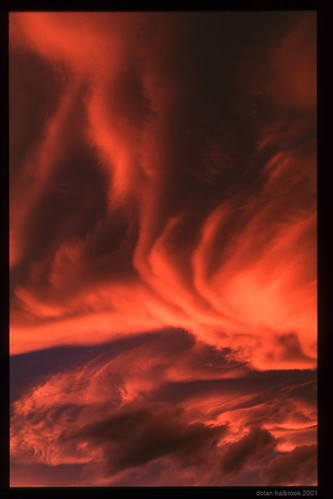 new red 15fav clouds zeiss wow island south scan contax velvia zealand 200views 13528 rtsiii
